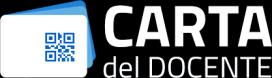 docenti_logo