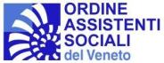 assistentisocialiveneto